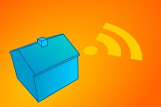 Wireless Router Hacks