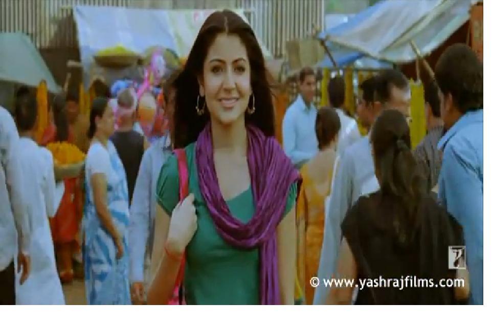 Aadha Ishq Whatsapp Status HD MP4 Videos Download