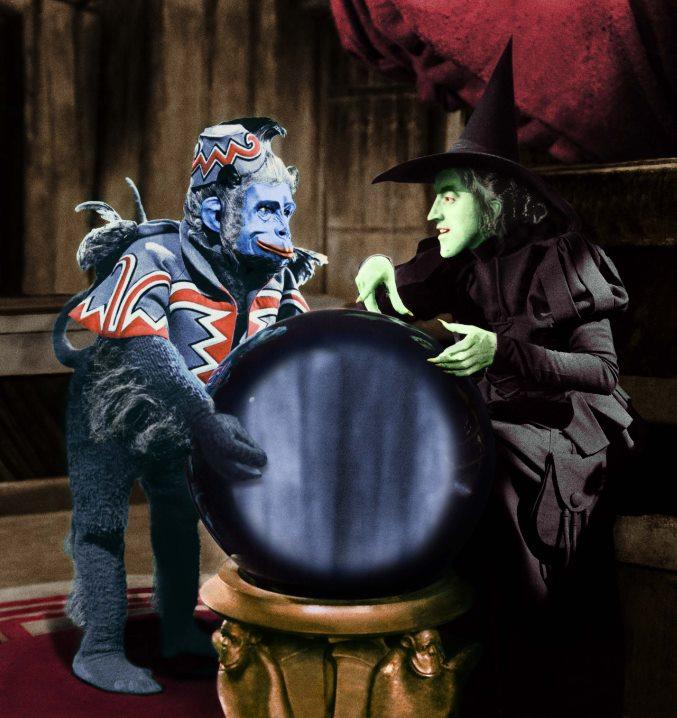 All Classics The Wizard Of Oz O Mágico De Oz