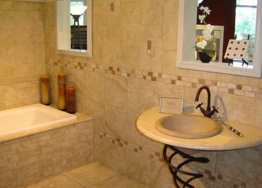 Romantic Bathroom Remodeling Ideas Small Spaces pictures