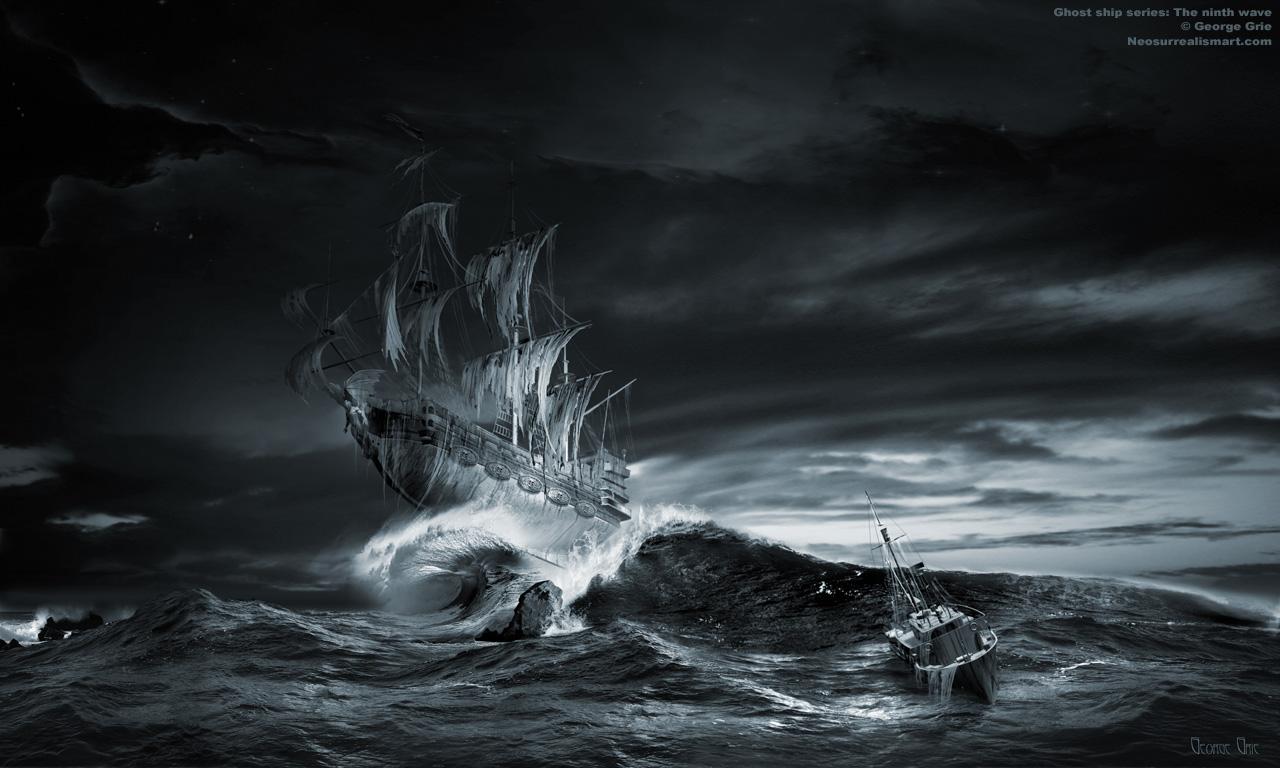 http://2.bp.blogspot.com/-zA1bZAVyF4w/T5kGDfQQi4I/AAAAAAAABvk/iaPuwTz74o0/s1600/modern-art-prints.jpg