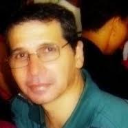 Adilson G.Amaral