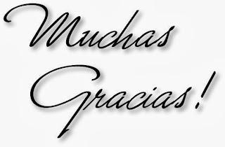 http://tupuedeslograr.blogspot.com/2013/11/gracias-por-existir.html
