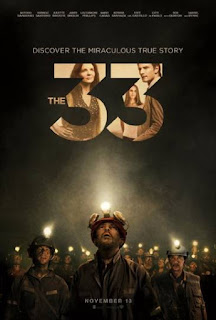 Download The 33 (2015) Subtitle Indonesia