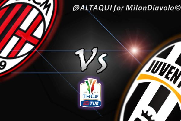 Life and Insurance : Perkiraan Partai Giornata 3 Liga Italia Seri A : AC Milan Vs Juventus