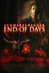 El Fin de los Dias (1999)