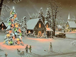 Christmas-Festival-Celebration-25-December-2011-Wallpapers