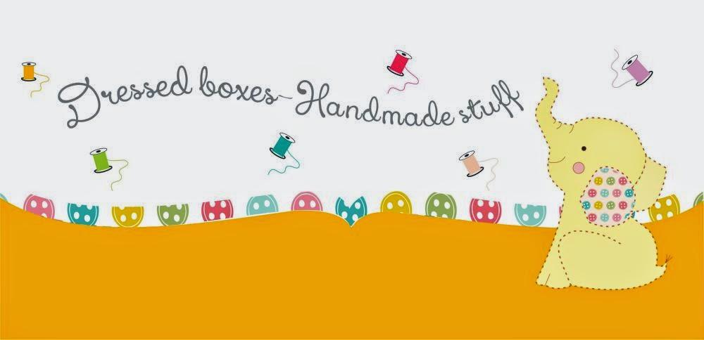 Handmade, pachwork, handmade toys