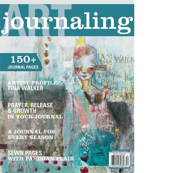 https://stampington.com/new-issues/Art-Journaling-Winter-2016