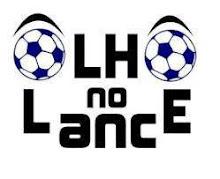 OLHO NO LANCE
