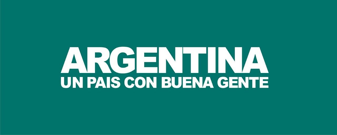 http://2.bp.blogspot.com/-zA6_1_wZw_A/T9kpNkvzdCI/AAAAAAAAAXs/U7dpM7TWjBY/s1600/logo-argentina-un-pais-con-buena-gente.jpg