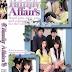 ( Việtsub ) Family Affairs - Vấn đề gia đình