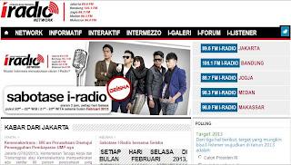 i-radio 89,6 fm