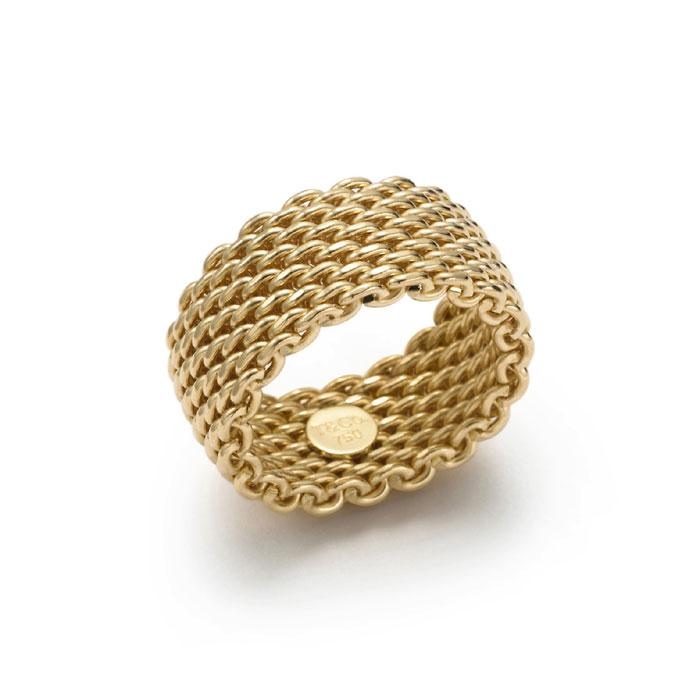 September 2012 - Gold Design
