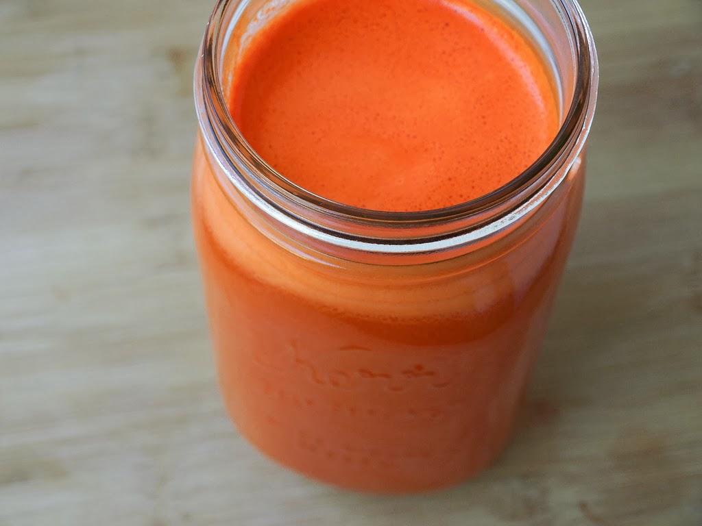 Carrot,+Pineapple+&+Ginger+Juice1.jpg