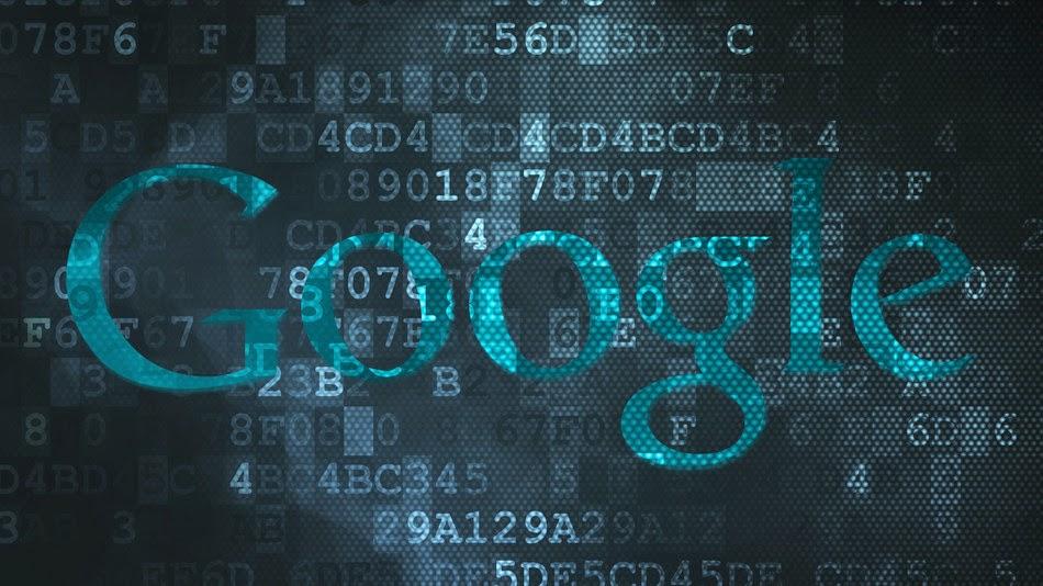 ' Google contratou Hackers para farejar alguns dos maiores erros da Internet