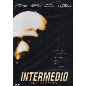 Intermedio 2005 Hollywood Movie Watch Online
