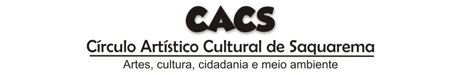 Círculo Artistico Cultural de Saquarema