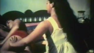 Watch Telugu Hot Movie 'Kama Daham' Online