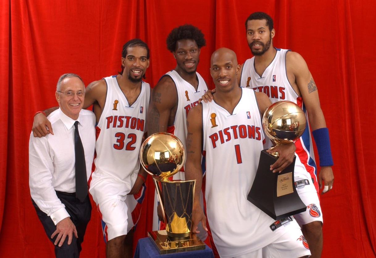 2004+Pistons.jpg