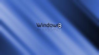 Nice Windows 8 Wallpaper