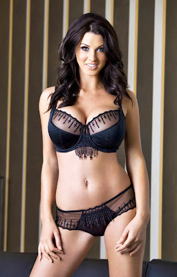 Hot Alice Goodwin Pics