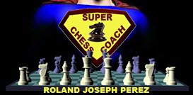 Super Chess Coach