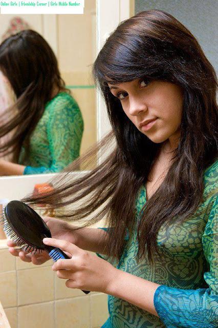 free pakistani dating online