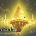 Download Anime Sword Art Online Episode 25 Subtitle Indonesia | Aan Subs