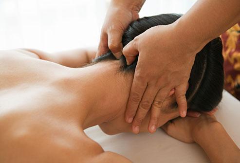 natural masaje tantra mamada