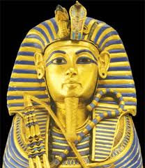 Jangan Seperti Firaun
