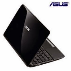 Amazon : ASUS X551CA-SX043D 15.6-inch Laptop Rs. 16450(Price Down)