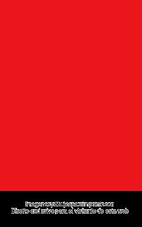papel rojo