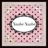 Xuabe-Xuabe