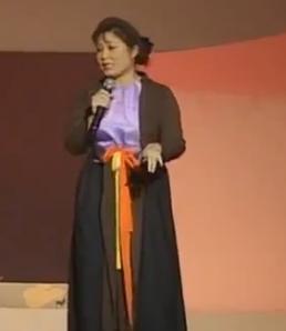 Hài Hoài Linh Hồng Vân Nàng Sen