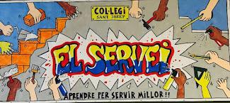 El servei