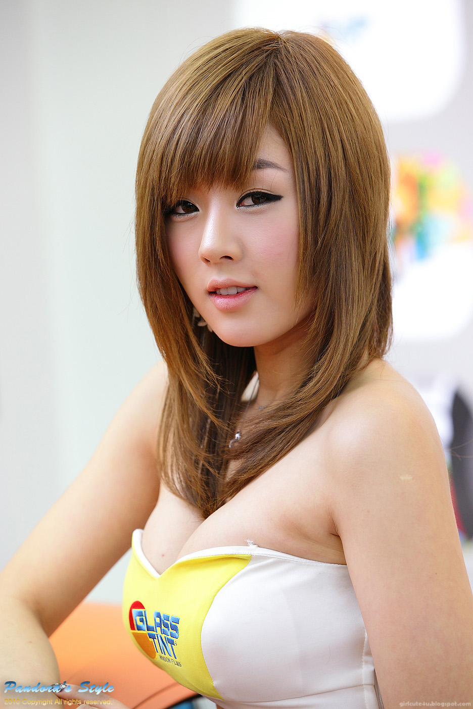 godley asian girl personals International asian dating - trusted by over 25 million singles asiandating is part of the well-established cupid media network that operates over 30 reputable niche dating sites with a commitment to connecting singles worldwide, we bring asia to you.