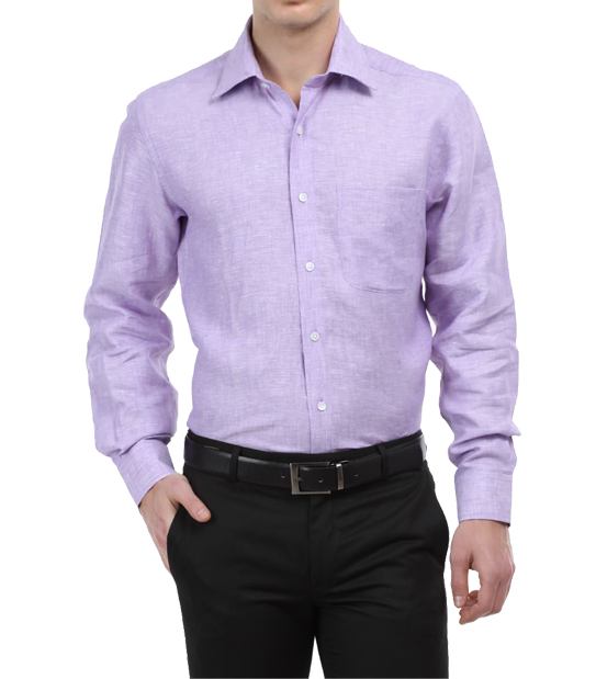 It ranks in the best formal shirt brands in India and stands out distinctly among the other shirt brands. It is known for the top quality stylish shirts that are durable and suits your bold casual demand of fashion more tennesseemyblogw0.cf range rupees.