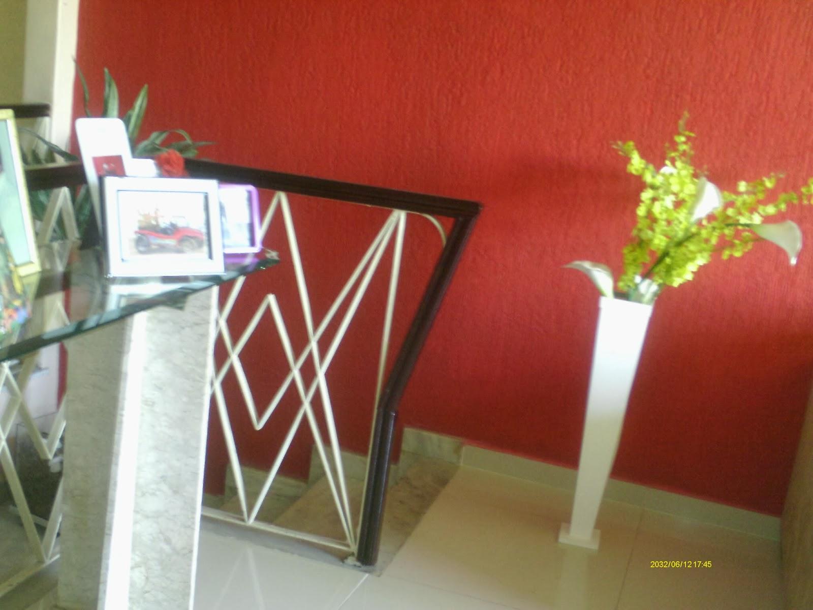 Imagens de #882E21 Casa Cocotá Ilha do Governador Avelino Freire Imóveis 1600x1200 px 2886 Box Banheiro Ilha Do Governador