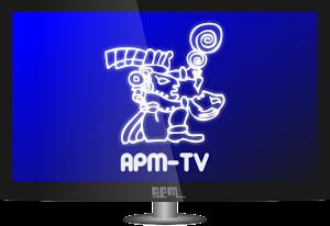 APM-TV