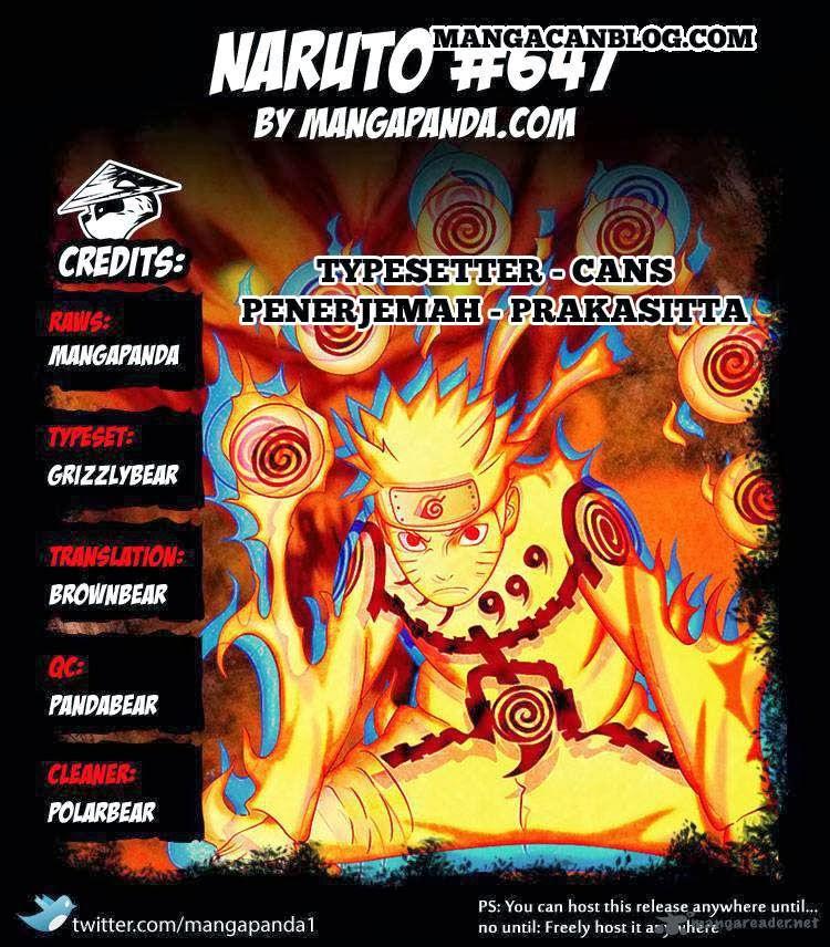 Dilarang COPAS - situs resmi www.mangacanblog.com - Komik naruto 647 - penyesalan 648 Indonesia naruto 647 - penyesalan Terbaru 20|Baca Manga Komik Indonesia|Mangacan