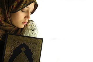 Kata Mutiara Islami Tentang Pilihan, Inggris-Indonesia Terbaru