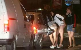 commercial sex workers in abujatalk
