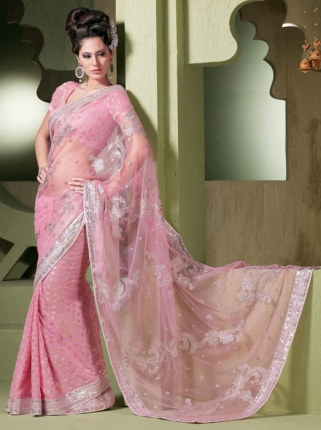Chinki-Designer-Indian-Wear