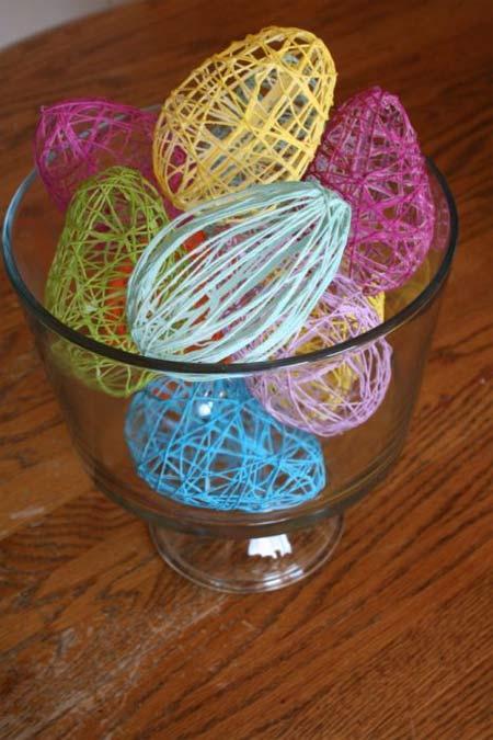 Cách làm quả cầu bằng len trang trí nhà đẹp mắt Lam-qua-cau-bang-len-trang-tri-nha-cua4