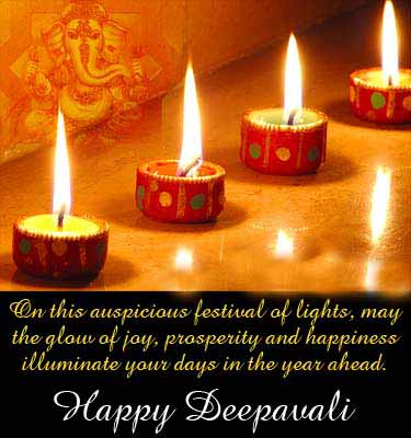 @Top@Best Happy Diwali 2015 Quotes wishes SMS In Hindi English