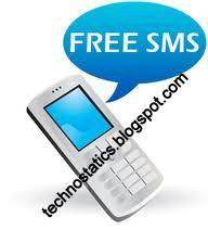 Flørte gratis via sms