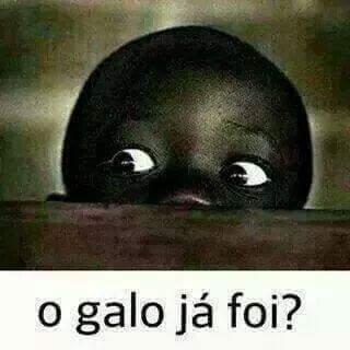CBF e Globo decidem que Galo x Mengão agora só com portões fechados e sem transmissão ao vivo