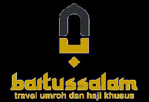 Travel Baitussalam Jakarta | Biaya Harga Paket Jadwal Umroh Plus