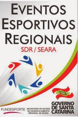 33ª SDR SEARA